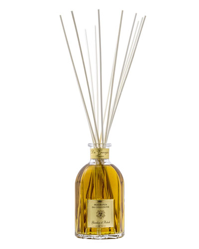 Giardino di Boboli Glass Bottle Collection Fragrance, 8.5 oz./ 250 mL