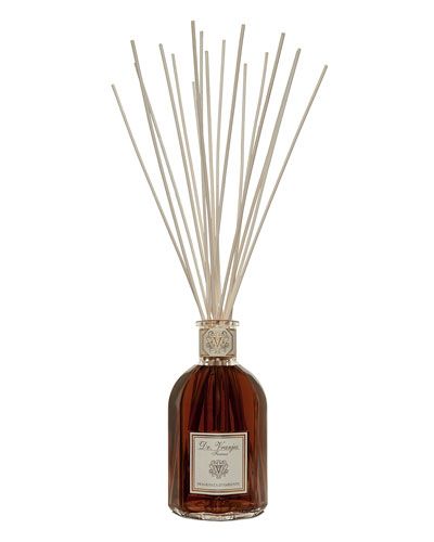 Melograno Glass Bottle Home Fragrance, 42 oz./ 1250 mL