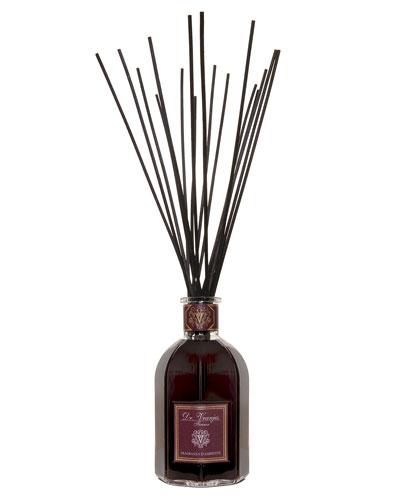 Rosso Nobile Glass Bottle Collection Fragrance, 42 oz./ 1250 mL