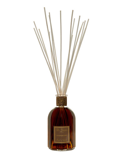 Oud Nobile Glass Bottle Collection Fragrance, 42 oz./ 1250 mL