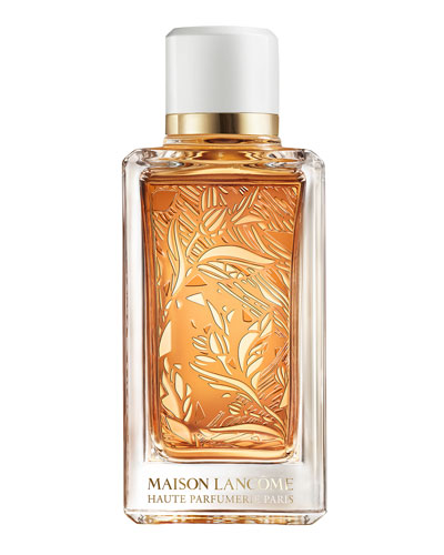 Santal Kardamon Eau de Parfum, 3.4 oz./ 100 mL