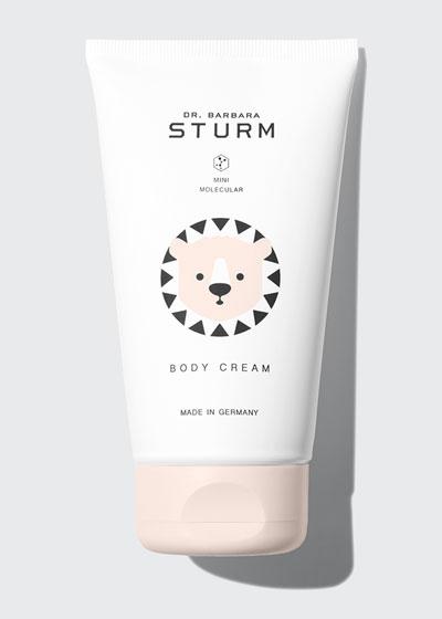 Baby & Kids Body Cream, 1.7 oz./ 150 mL