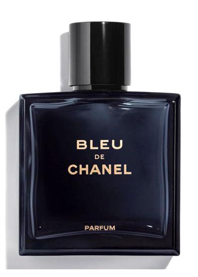 <b>BLEU DE CHANEL</b><br>Parfum Spray, 1.7 oz.