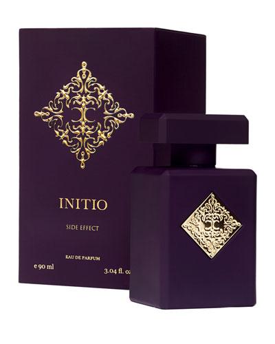 Side Effect Eau de Parfum, 3.0 oz./ 90 mL
