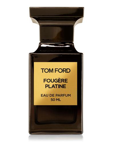 Private Blend Fougère Platine Eau de Parfum, 1.7 oz./ 50 mL