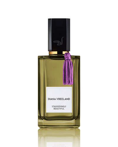 Staggeringly Beautiful Perfume, 3.4 oz./ 100 mL