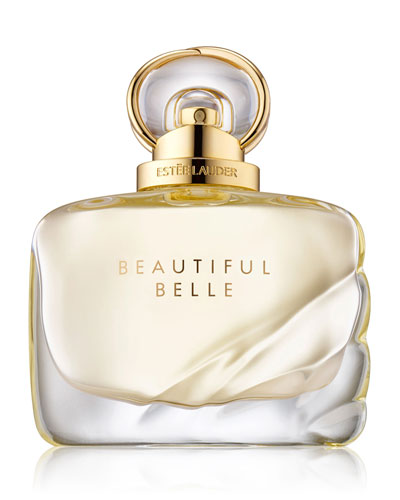 Beautiful Belle Eau de Parfum Spray, 1.7 oz./ 50 mL