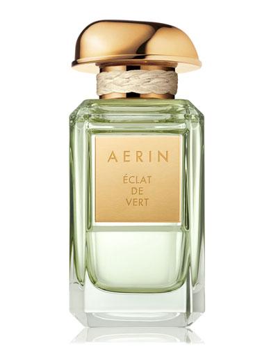 Éclat de Vert Perfume, 1.7 oz./ 50 mL