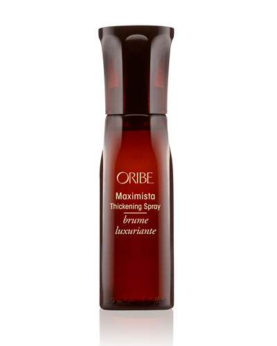 Oribe Maximista Thickening Spray, Travel Size, 1.7 oz./
