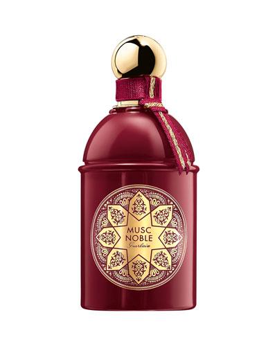 Musc Noble Perfume, 4.2 oz.