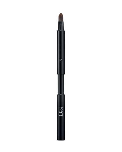 Dior Backstage Lip Brush