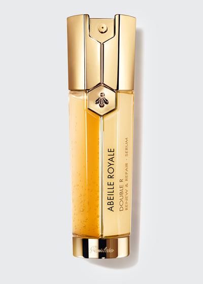 Abeille Royale Double R Serum, 1.6 oz./ 50 mL