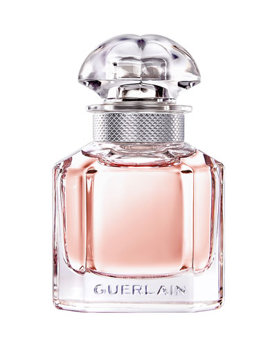 Mon Guerlain Eau de Toilette Spray, 1.0 oz./ 30 mL