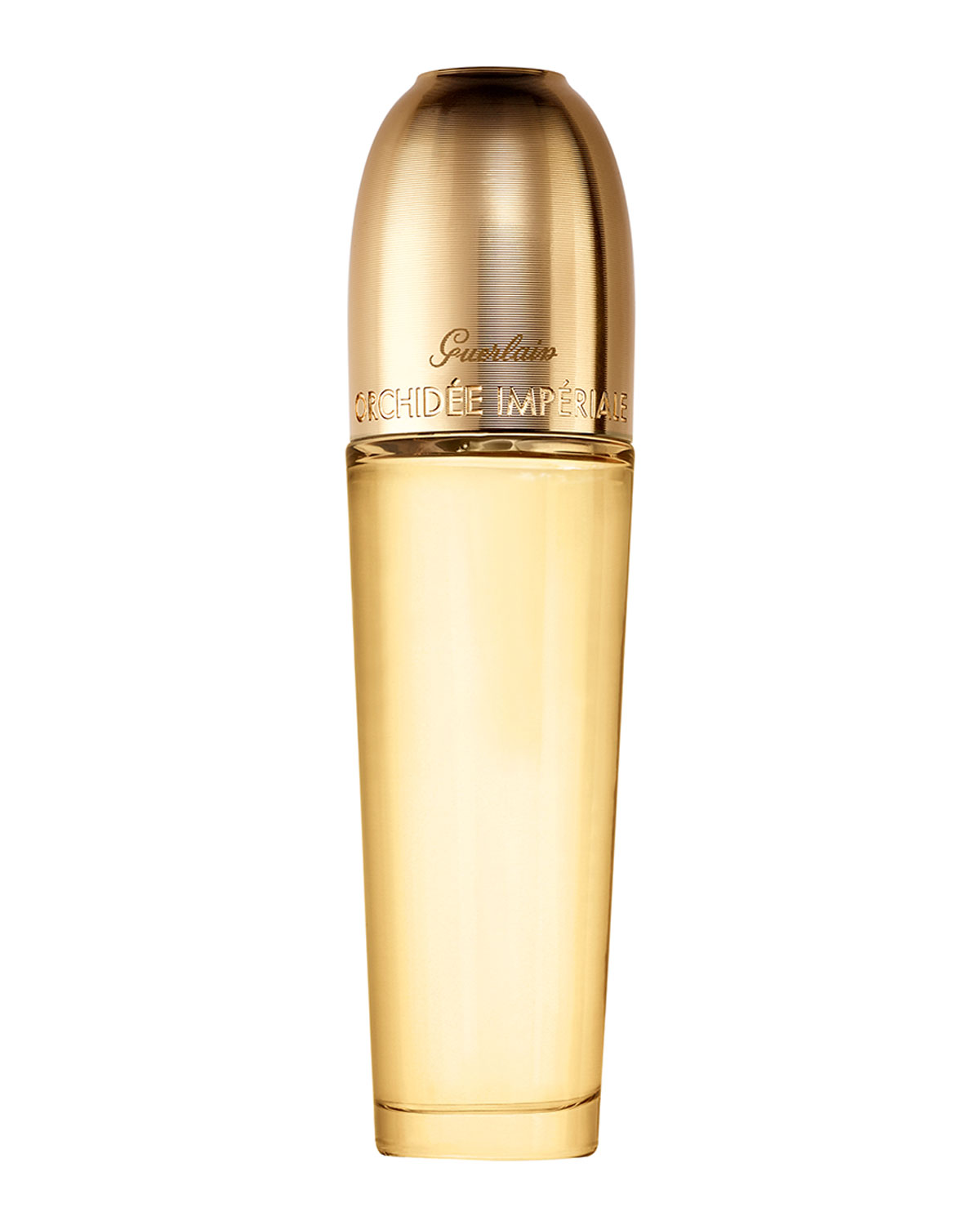 Guerlain ORCHIDEE IMPERIALE OIL, 30 ML