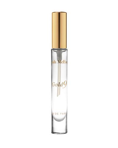 Gold No. 9 Pen Spray Perfume, 0.2 fl. oz. / 6 ml