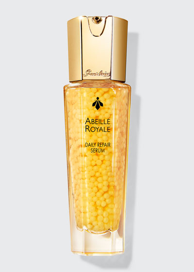 Abeille Royale Daily Repair Serum, 1.7 oz./ 50 mL