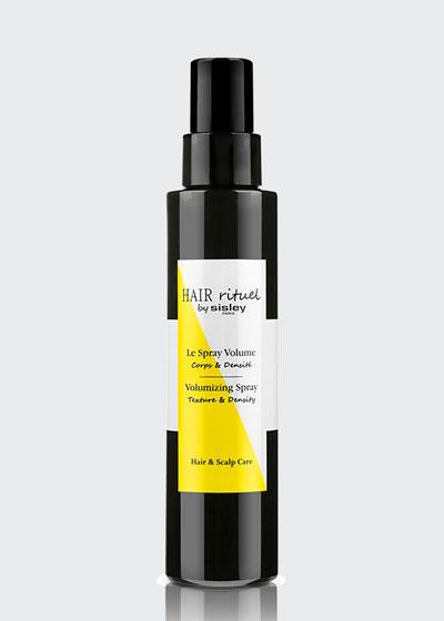 Volumizing Spray, 5.0 oz./ 150 mL