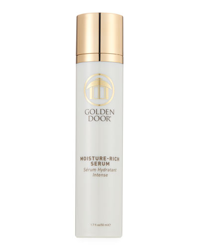 Moisture-Rich Serum, 1.7 oz./ 50 mL