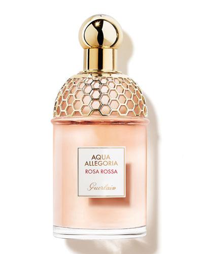 Rosa Rossa Aqua Allegoria Perfume, 4.2 oz.