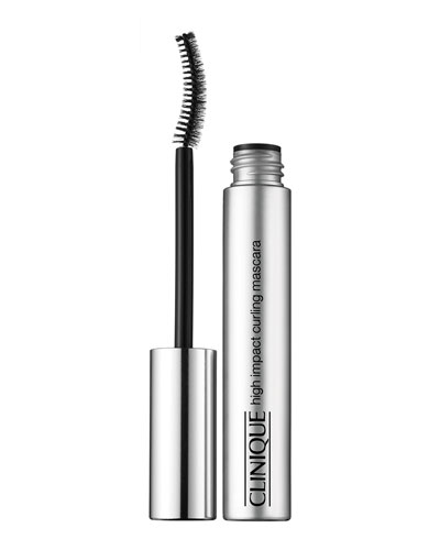 Clinique High Impact&#153 Curling Mascara, 0.34 oz./ 10