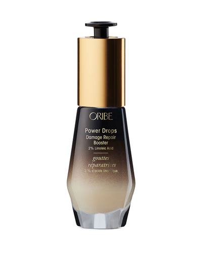 Oribe Gold Lust Power Drops, 1.0 oz./30 mL