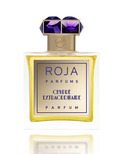 Roja Chypre Extraordinaire Parfum, 3.4 oz./ 100 mL