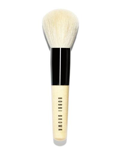 Bobbi Brown Mini Face Blender Brush