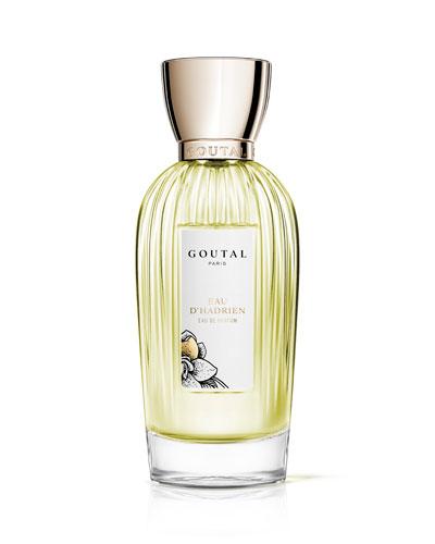 Goutal Paris Eau D'Hadrien Eau de Parfum Spray,