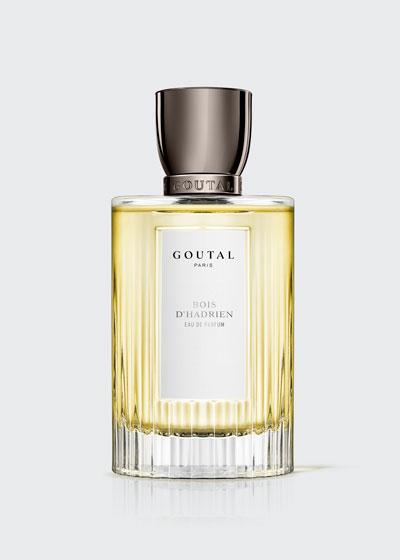 Men's Bois D'Hadrien Eau de Parfum Spray, 3.4 oz./ 100 mL