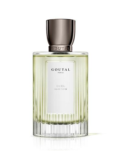 Goutal Paris Men's Duel Eau de Parfum Spray,