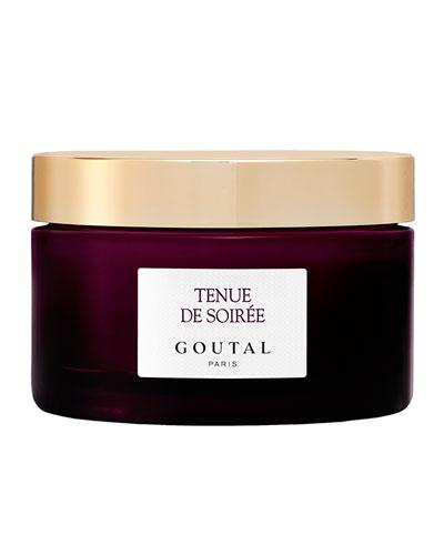 Tenue De Soirée Body Cream, 5.8 oz./ 171 mL