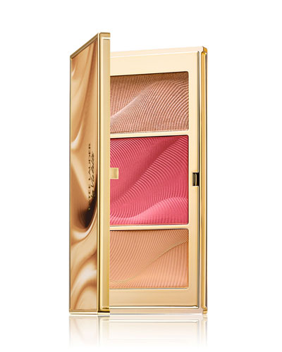 Estee Lauder PC Envy Sculpting Face Trio