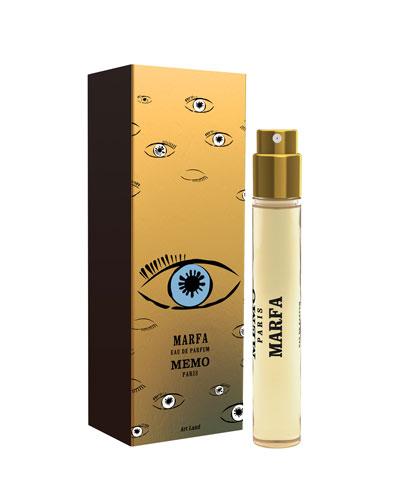 Marfa Travel Spray Refill, 0.3 oz./ 10 mL