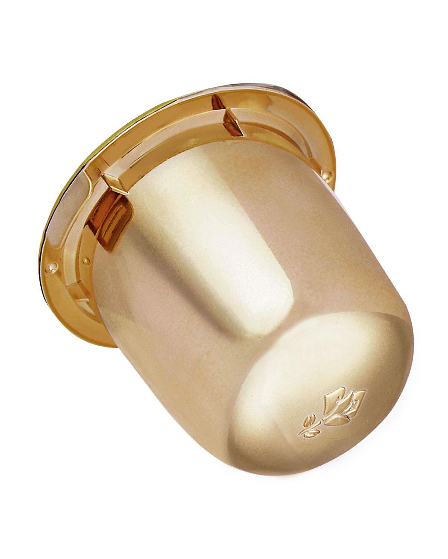 Lancôme ABSOLUE REVITALIZING & BRIGHTENING SOFT CREAM REFILL, 2.0 OZ./ 60 ML
