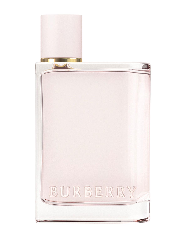 Burberry HER EAU DE PARFUM PED BOX, 1.7 OZ./ 50 ML