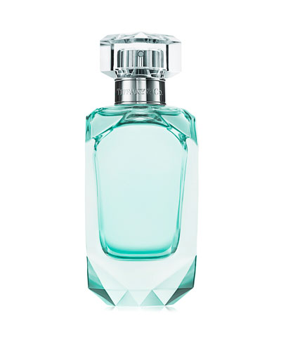 Signature Eau de Parfum Intense, 2.5 oz./ 75 mL