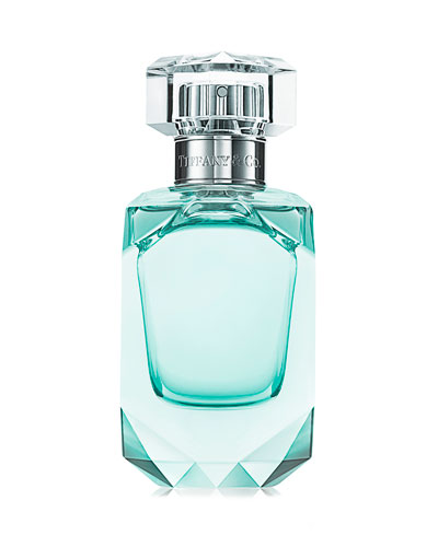 Signature Eau de Parfum Intense, 1.7 oz./ 50 mL