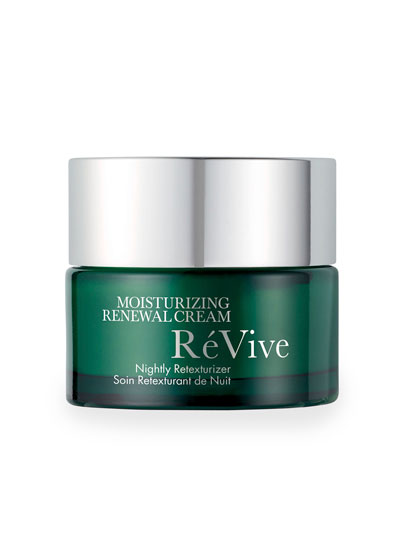 Moisturizing Renewal Cream, 0.5 oz./ 15 mL