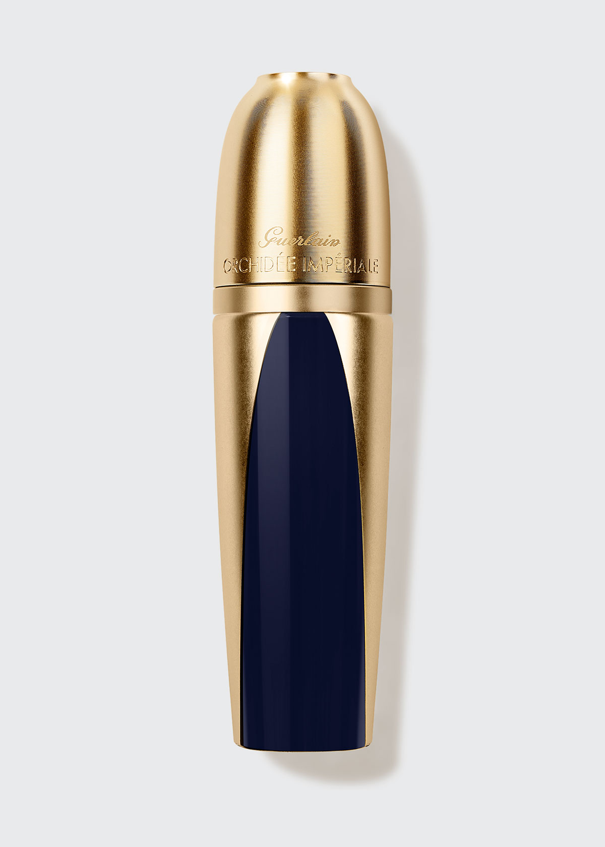 Guerlain ORCHIDEE IMPERIALE LONGEVITY CONCENTRATE SERUM, 1.0 OZ. / 30 ML