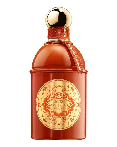 Les Absolus D'Orient Bois Mysterieux Eau de Parfum, 4.2 oz./ 125 mL