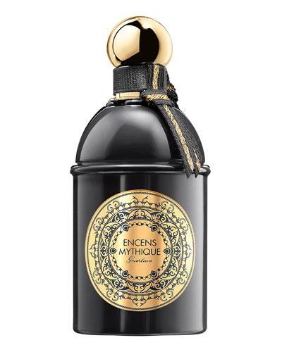 Les Absolus D'Orient Encens Mythique Eau de Parfum, 4.2 oz./ 125 mL