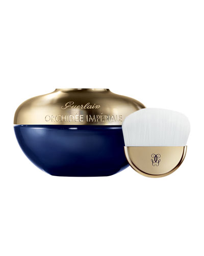 Orchidee Imperiale 2019 Mask, 2.5 oz./ 75 mL