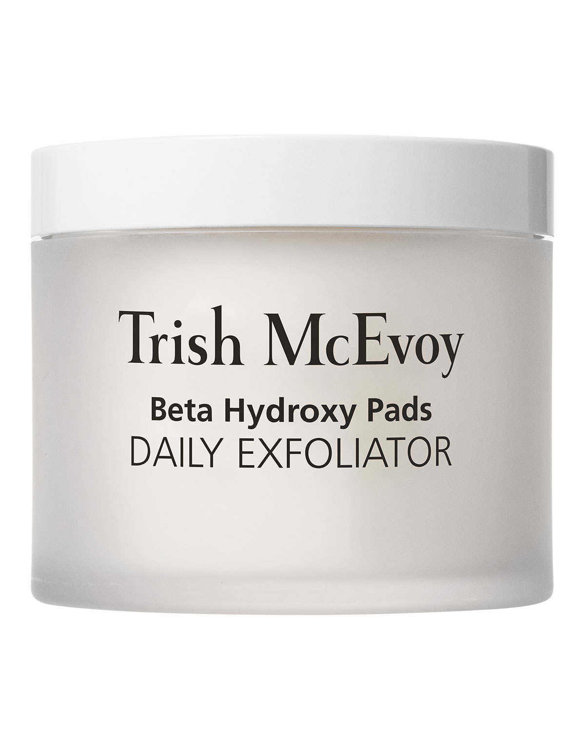 Trish Mcevoy DELUXE BETA HYDROXY PADS