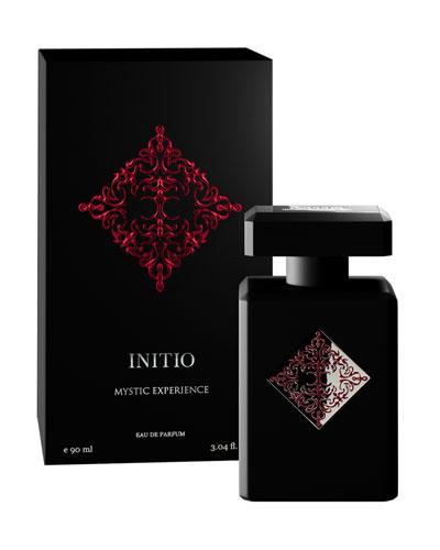 Mystic Experience Eau de Parfum, 3.0 oz./ 90 mL