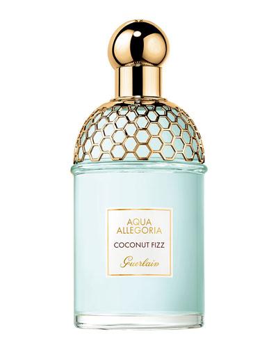 Aqua Allegoria Coconut Fizz Eau de Toilette Spray, 4.2 oz./ 125 mL