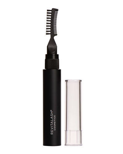 RevitaLash Hi-Def Tinted Brow Gel, 7.4 mL