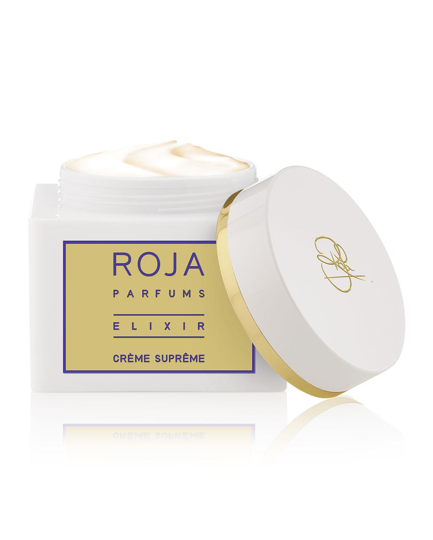 Roja Parfums ELIXIR CREME SUPREME, 6.7 OZ./ 200 ML