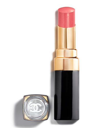 <b>RENO ROUGE COCO FLASH</b><br>Hydrating Lipstick