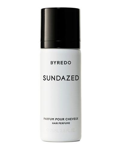 Sundazed Hair Perfume, 2.5 oz./ 75 mL