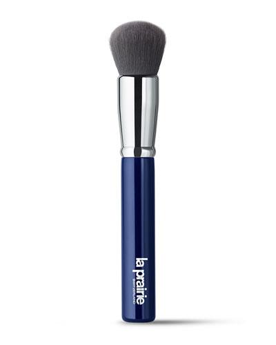 Powder Foundation Brush